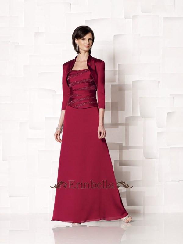 サイズオーダー パーティードレス 結婚式 披露宴 二次会 お呼ばれ ワンピース オーダードレス party dress カラードレス ロングドレス イブニングドレス 213633