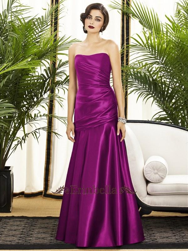 サイズオーダー パーティードレス 結婚式 披露宴 二次会 お呼ばれ ワンピース オーダードレス party dress カラードレス ロングドレス イブニングドレス TP0206