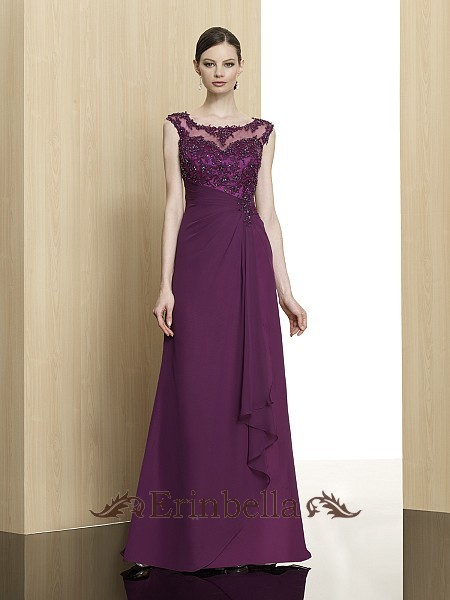 Sizes Prom Dresses Wedding Reception Parties Invited One Piece Custom Made Party Dress Evening Tp0270