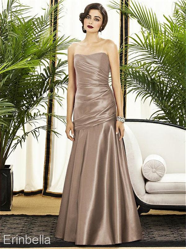 パーティードレス ロングドレス イブニングドレス ワンピース カラードレス 2876