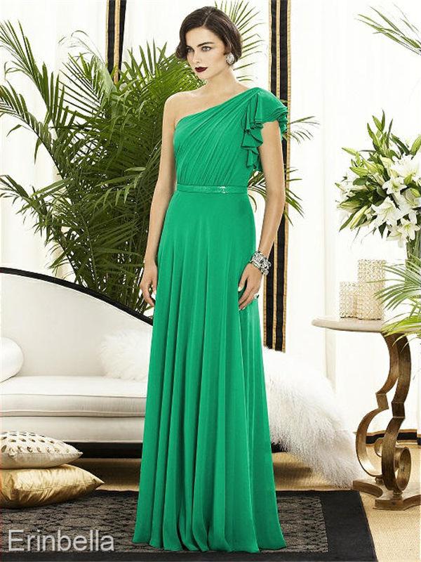 パーティードレス ロングドレス イブニングドレス ワンピース カラードレス 2885
