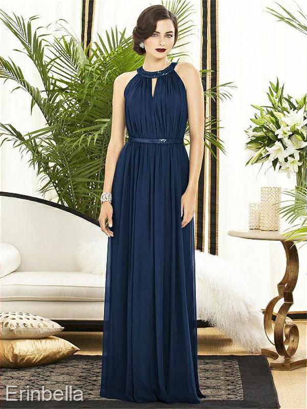 パーティードレス ロングドレス イブニングドレス ワンピース カラードレス 2887