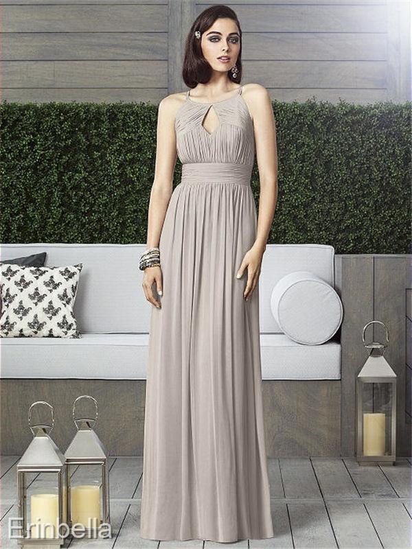パーティードレス ロングドレス イブニングドレス ワンピース カラードレス 2906