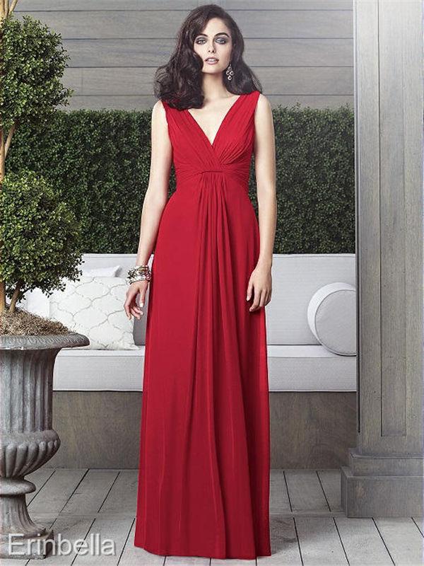 パーティードレス ロングドレス イブニングドレス ワンピース カラードレス 2907