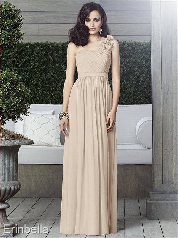 パーティードレス ロングドレス イブニングドレス ワンピース カラードレス 2909