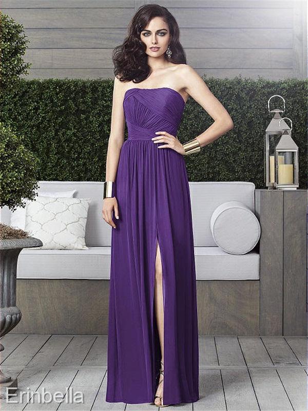 パーティードレス ロングドレス イブニングドレス ワンピース カラードレス 2910