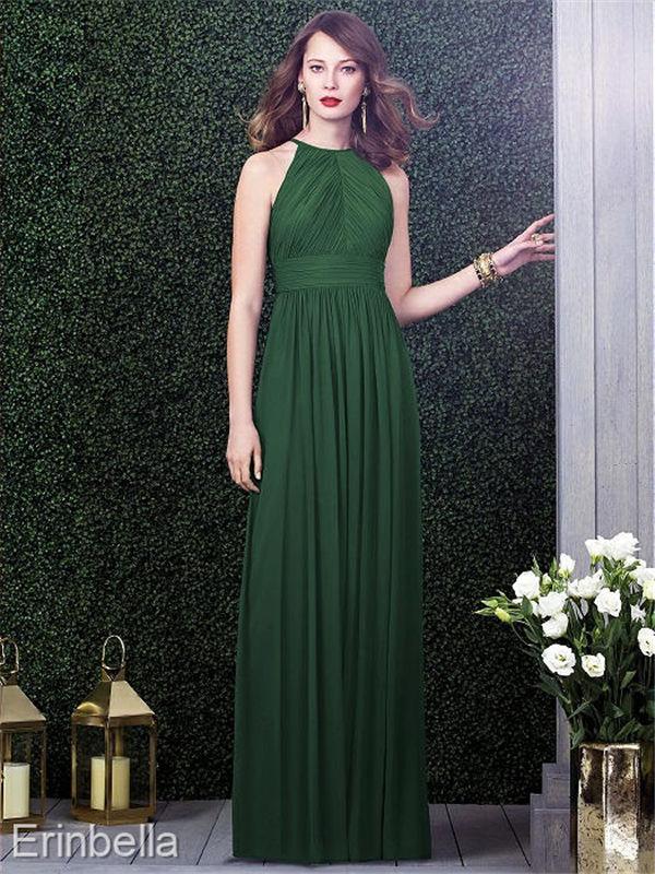 パーティードレス ロングドレス イブニングドレス ワンピース カラードレス 2918