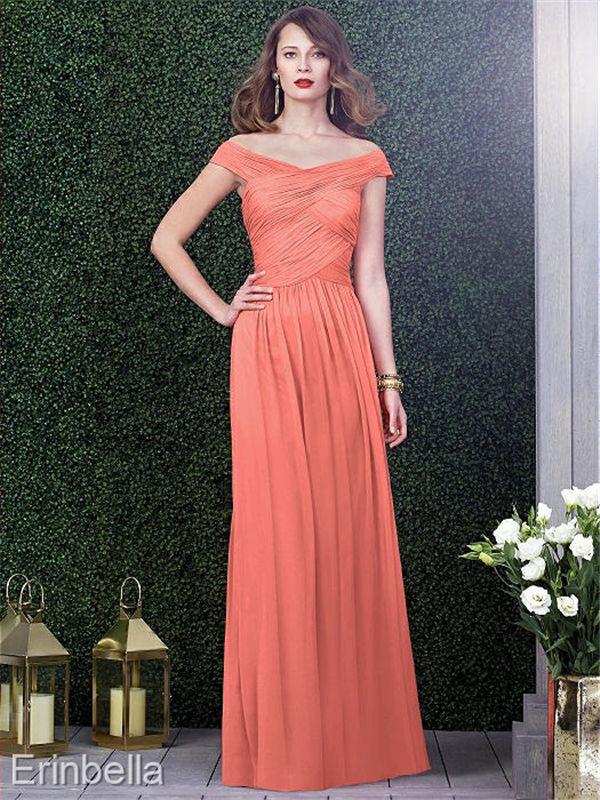 パーティードレス ロングドレス イブニングドレス ワンピース カラードレス 2919