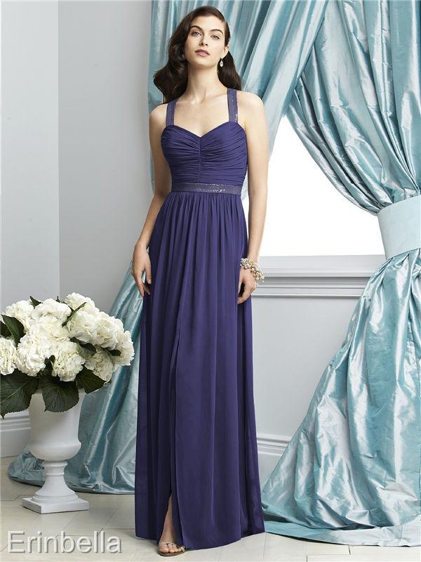 パーティードレス ロングドレス イブニングドレス ワンピース カラードレス 2926
