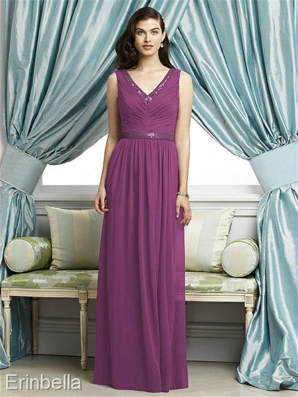 パーティードレス ロングドレス イブニングドレス ワンピース カラードレス 2927