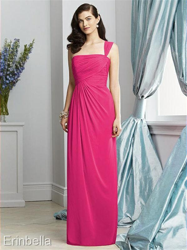 パーティードレス ロングドレス イブニングドレス ワンピース カラードレス 2930