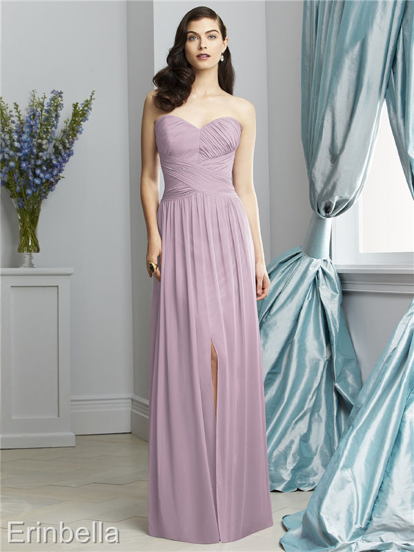 パーティードレス ロングドレス イブニングドレス ワンピース カラードレス 2931
