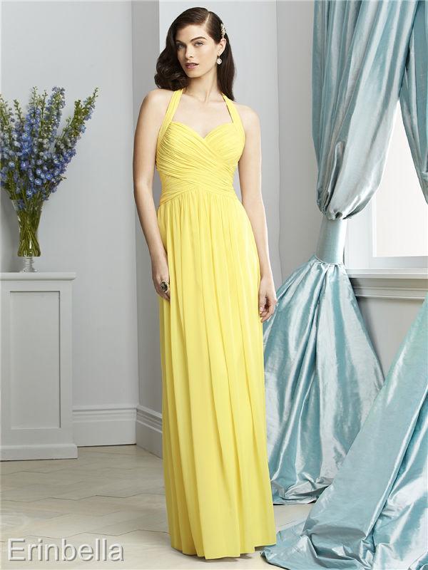 パーティードレス ロングドレス イブニングドレス ワンピース カラードレス 2932
