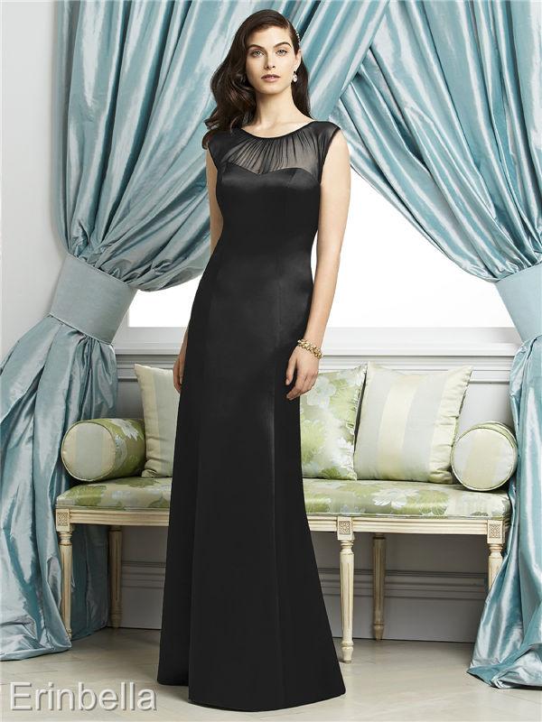 パーティードレス ロングドレス イブニングドレス ワンピース カラードレス 2933