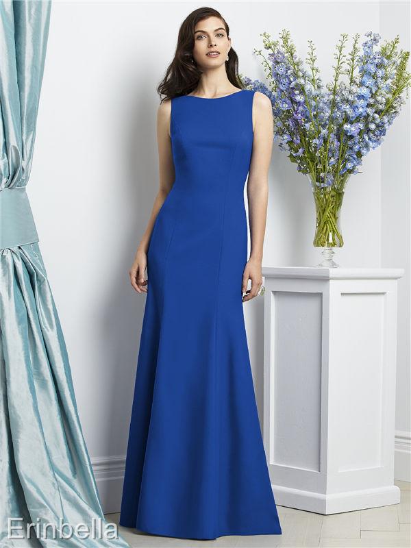 パーティードレス ロングドレス イブニングドレス ワンピース カラードレス 2936