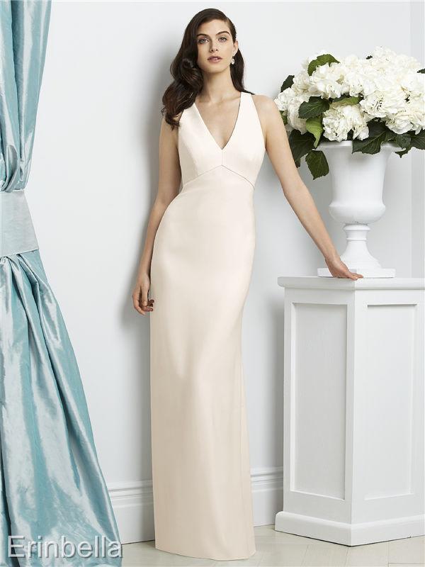 パーティードレス ロングドレス イブニングドレス ワンピース カラードレス 2938