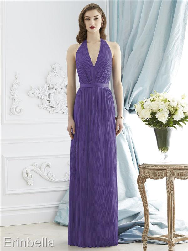 パーティードレス ロングドレス イブニングドレス ワンピース カラードレス 2941