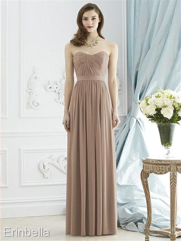 パーティードレス ロングドレス イブニングドレス ワンピース カラードレス 2943