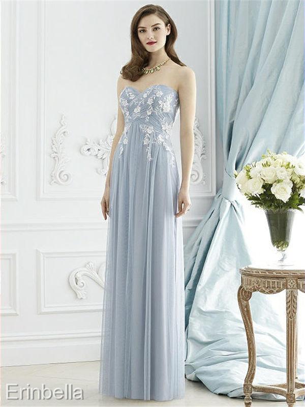 パーティードレス ロングドレス イブニングドレス ワンピース カラードレス 2948