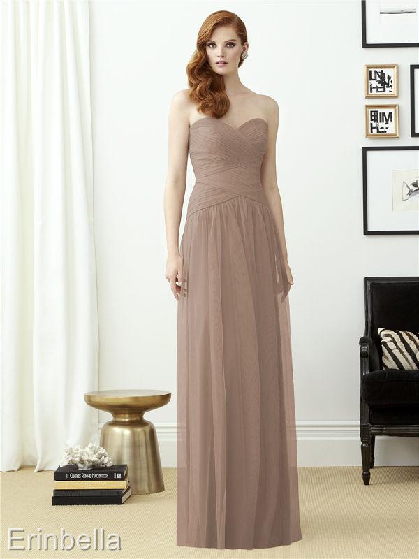 パーティードレス ロングドレス イブニングドレス ワンピース カラードレス 2950