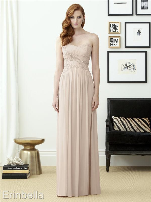 パーティードレス ロングドレス イブニングドレス ワンピース カラードレス 2961