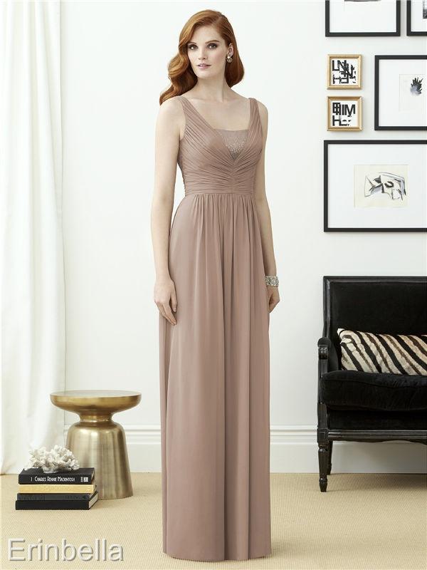 パーティードレス ロングドレス イブニングドレス ワンピース カラードレス 2962