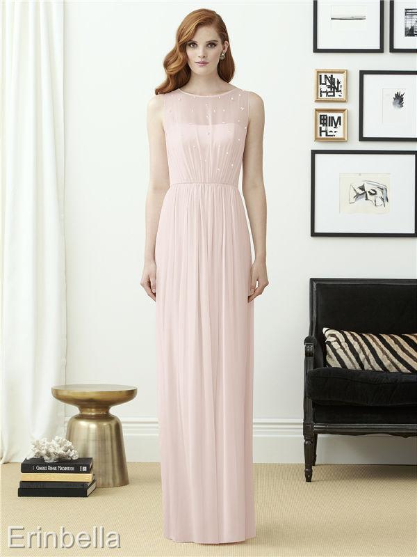 パーティードレス ロングドレス イブニングドレス ワンピース カラードレス 2963