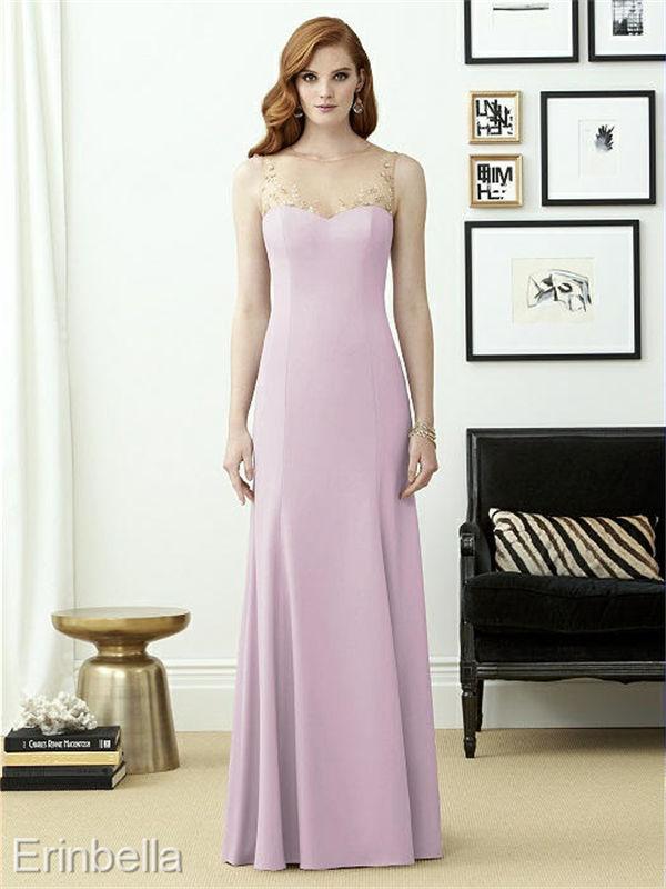 パーティードレス ロングドレス イブニングドレス ワンピース カラードレス 2964