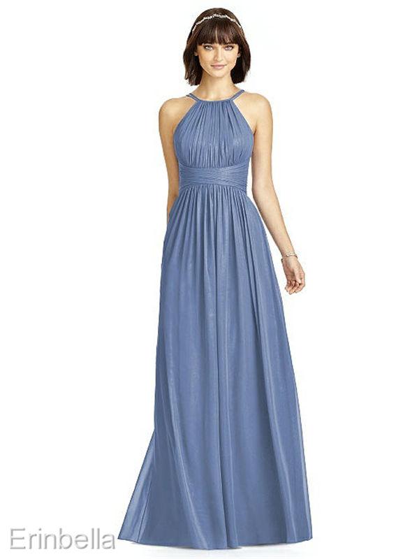 パーティードレス ロングドレス イブニングドレス ワンピース カラードレス 2969