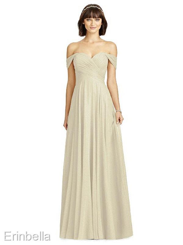 パーティードレス ロングドレス イブニングドレス ワンピース カラードレス 2970