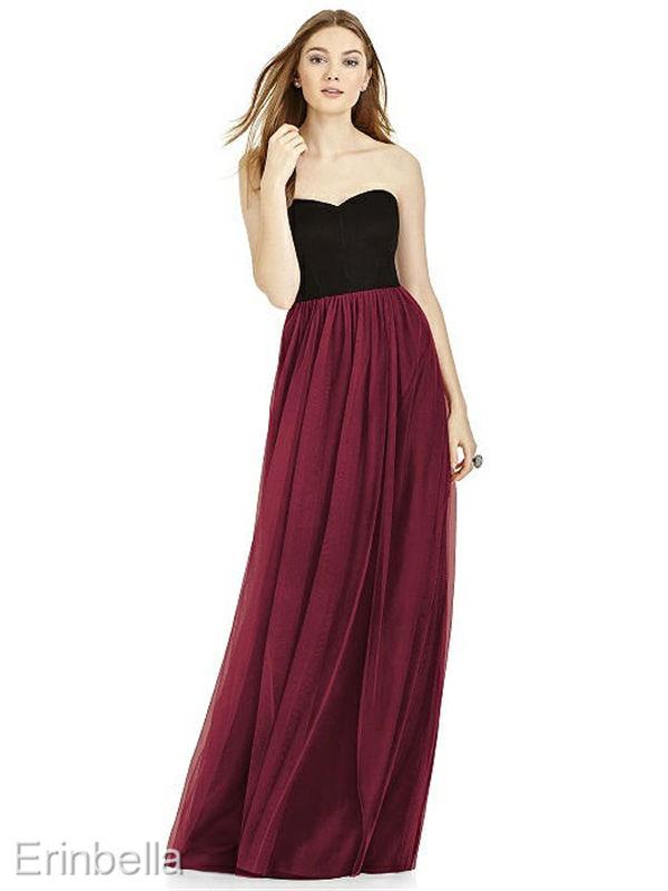 パーティードレス ロングドレス イブニングドレス ワンピース カラードレス 4506