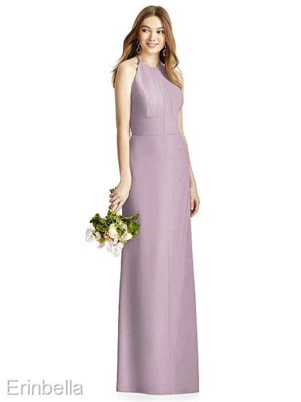 パーティードレス ロングドレス イブニングドレス ワンピース カラードレス 4507