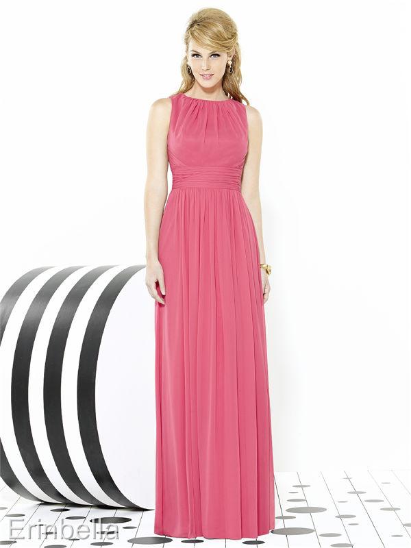 パーティードレス ロングドレス イブニングドレス ワンピース カラードレス 6709