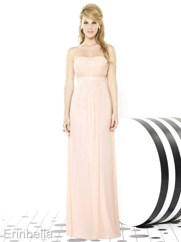 パーティードレス ロングドレス イブニングドレス ワンピース カラードレス 6710
