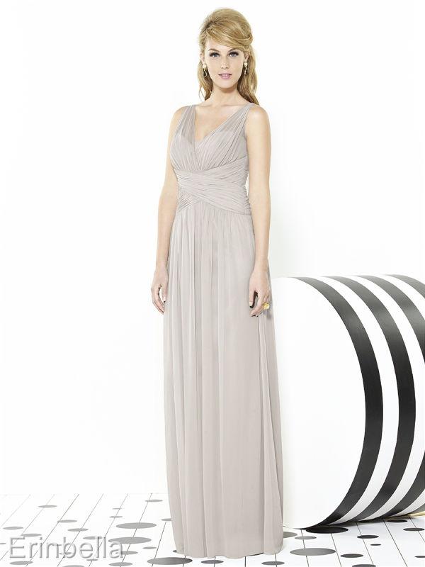 パーティードレス ロングドレス イブニングドレス ワンピース カラードレス 6711