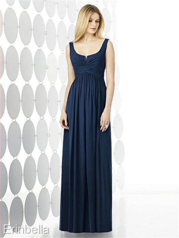 パーティードレス ロングドレス イブニングドレス ワンピース カラードレス 6727