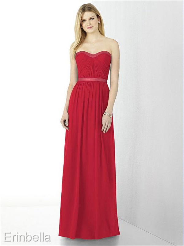 パーティードレス ロングドレス イブニングドレス ワンピース カラードレス 6730