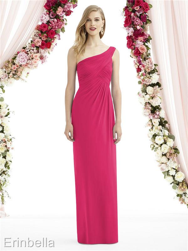 パーティードレス ロングドレス イブニングドレス ワンピース カラードレス 6737