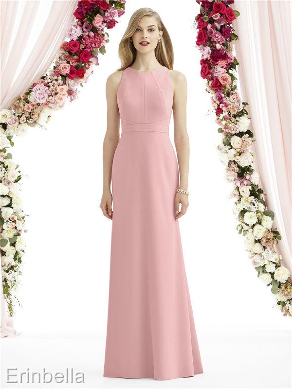 パーティードレス ロングドレス イブニングドレス ワンピース カラードレス 6740