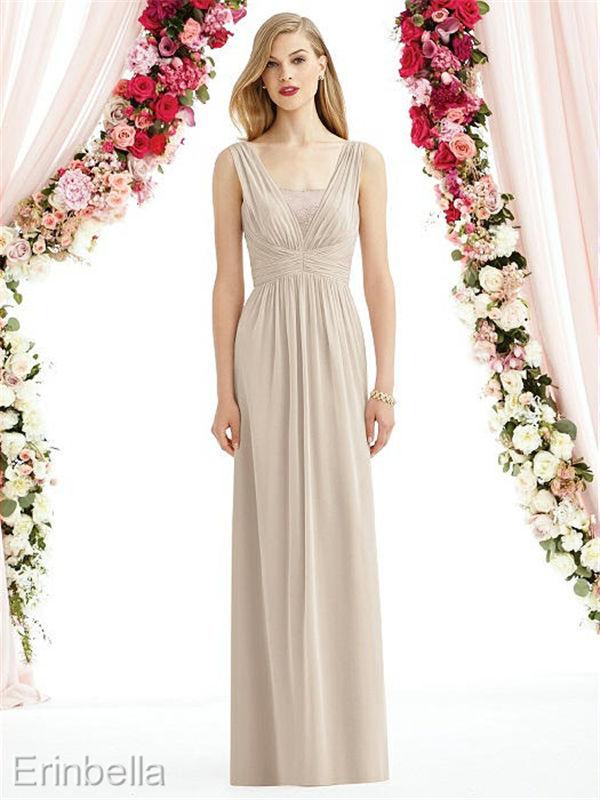 パーティードレス ロングドレス イブニングドレス ワンピース カラードレス 6741