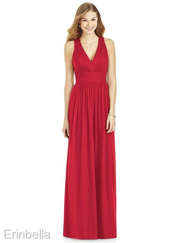パーティードレス ロングドレス イブニングドレス ワンピース カラードレス 6752