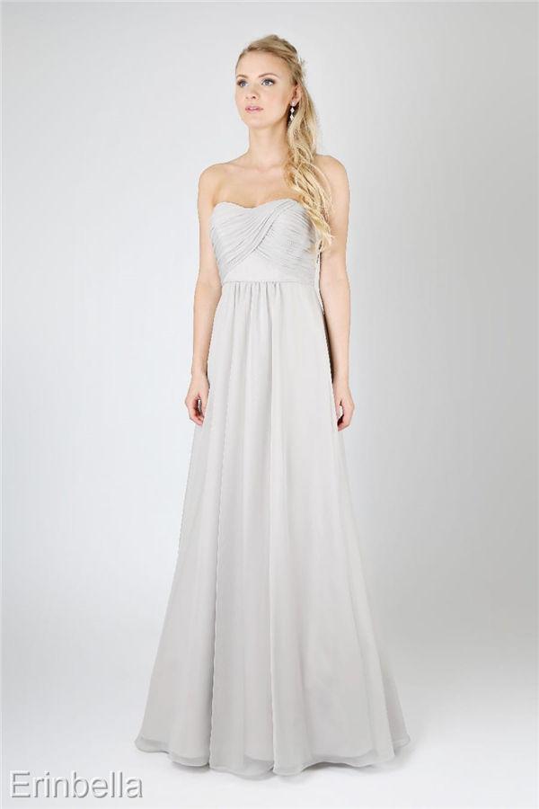 パーティードレス ロングドレス イブニングドレス ワンピース カラードレス 7468