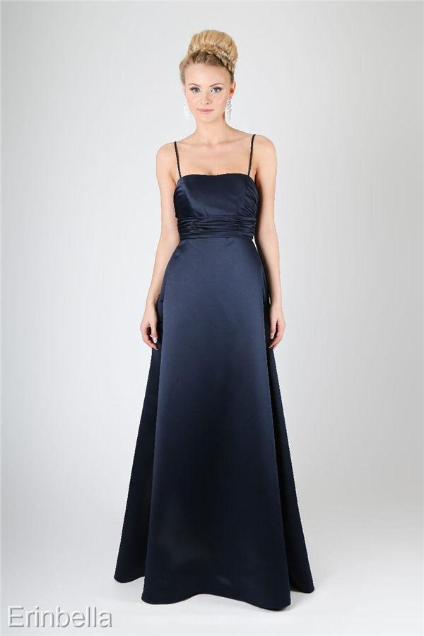 パーティードレス ロングドレス イブニングドレス ワンピース カラードレス 7471