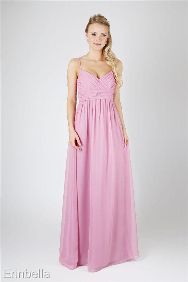 パーティードレス ロングドレス イブニングドレス ワンピース カラードレス 7474