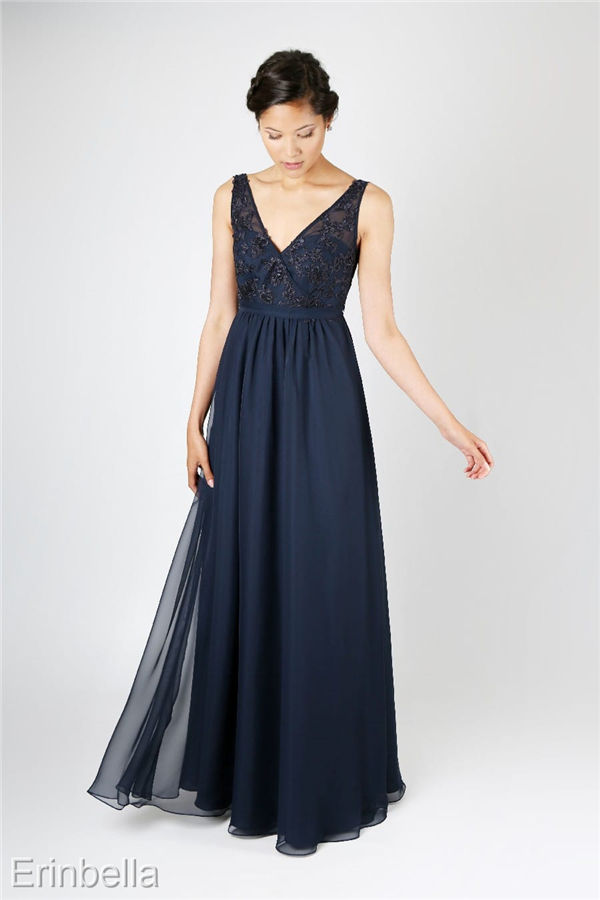 パーティードレス ロングドレス イブニングドレス ワンピース カラードレス 7478