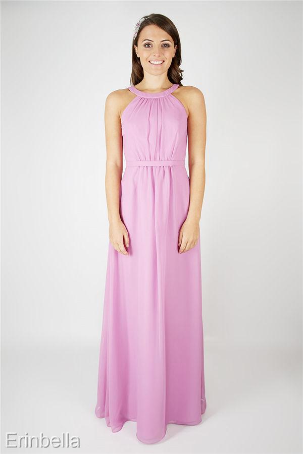パーティードレス ロングドレス イブニングドレス ワンピース カラードレス 7482