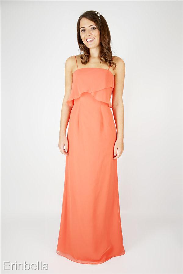 パーティードレス ロングドレス イブニングドレス ワンピース カラードレス 7485