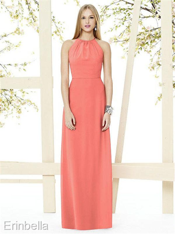 パーティードレス ロングドレス イブニングドレス ワンピース カラードレス 8151