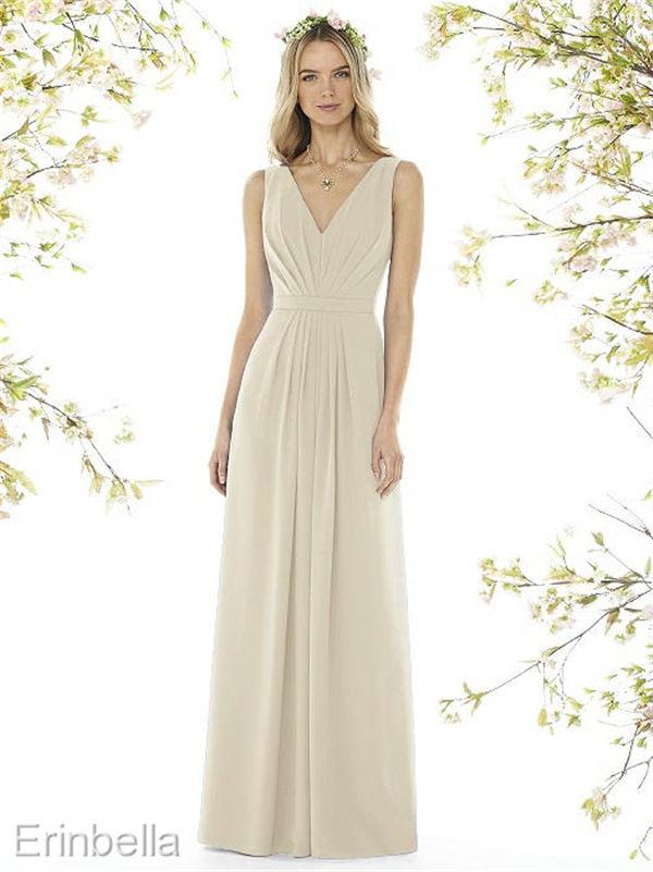 パーティードレス ロングドレス イブニングドレス ワンピース カラードレス 8157
