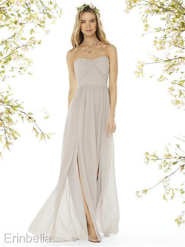 パーティードレス ロングドレス イブニングドレス ワンピース カラードレス 8159